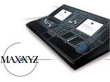 Maxxyz