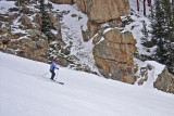 Motzart Run at Keystone