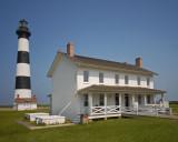 Outer Banks, North Carolina 2007