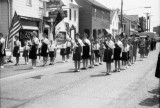 1963 Convention of the Knights of St. John in Fort Loramie, Ohio