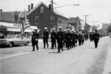 St. Louis Commandary