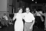 Rich & Dolores Wehrman