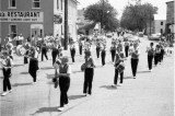 Fort Loramie Band