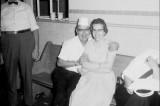 Henry & Rita Seger