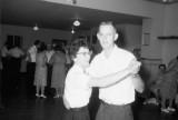Bob & Betty Poeppelman