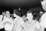 Dick & Ruth Bruggeman