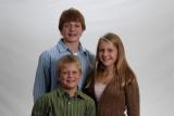 Wendel Kids 9-24-2007