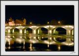 Amboise Bridge at Night_DS26487.jpg