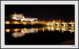 Amboise at Night_DS26485.jpg
