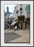 Amboise_DS26419.jpg
