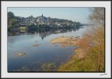 Candes-St-Martin over the Loire_DS26533.jpg