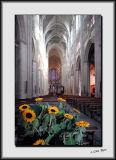 Cathedral de Tours_DS26352.jpg