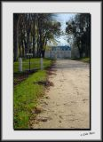 Chateau du Lathan_DS26516.jpg