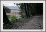 Chenonceau Woods _DS26445.jpg