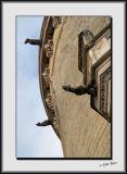 Chateau d'Amboise_DS26417.jpg
