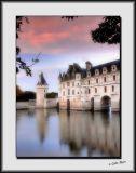 Chateau de Chenonceau_DS26461-bl.jpg