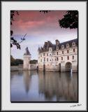 Chateau de Chenonceau_DS26461-gl.jpg