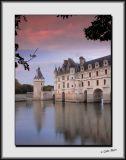 Chateau de Chenonceau_DS26461.jpg