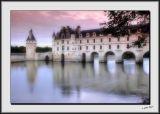 Chateau de Chenonceau_DS26469-bl.jpg