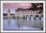 Chateau de Chenonceau_DS26469.jpg