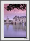 Chateau de Chenonceau_DS26471.jpg