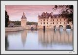 Chateau de Chenonceau_DS26475.jpg