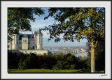 Chateau de Saumur_DS26205.jpg