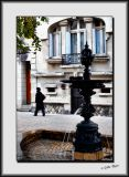 Fountain_DS26273.jpg