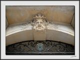 Grand Theatre in Tours_DS26374.jpg