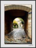 Les arches_DS26555.jpg