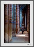 Notre Dame de Poitiers - co,umns_DS26559.jpg