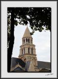 Notre Dame de Poitiers_DS26557.jpg