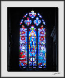 Notre Dame de Poitiers_DS26562.jpg
