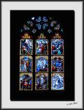 Notre Dame de Poitiers_DS26565.jpg
