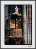 Notre Dame de Poitiers_DS26569.jpg