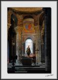 Notre Dame de Poitiers_DS26570.jpg