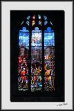 Notre Dame de Poitiers_DS26572.jpg