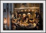 Notre Dame de Poitiers_DS26573.jpg