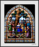 Notre Dame de Poitiers_DS26576.jpg
