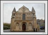 Notre Dame de Poitiers_DS26580.jpg