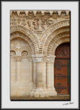 Notre Dame de Poitiers_DS26582.jpg