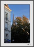 Place St Pierre Saumur_DS26271.jpg