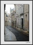 Poitiers - Rue de la Cathedral_DS26547.jpg