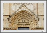 Poitiers Cathedral detail_DS26551.jpg