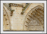 Poitiers Cathedral detail_DS26552.jpg