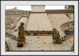 Poitiers Cathedral detail_DS26554.jpg
