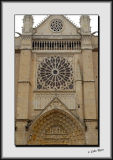 Poitiers Cathedral_DS26550.jpg