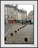 Poitiers Centre_DS26558.jpg