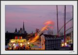 Rouen Street Fair and Cathedral_DS26606.jpg