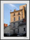 Saumur Apartments_DS26265.jpg